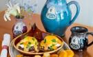 Another Broken Egg Cafe to Make Triumphant Return to Mandeville