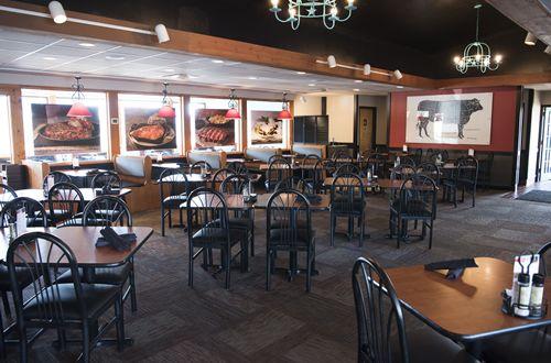 "An American Tradition Returns as ""Bonanza Steak & BBQ"" Debuts in Eureka, Missouri"