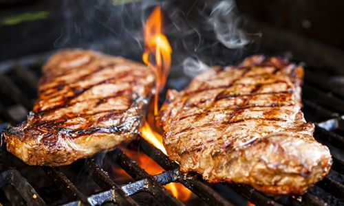 Charrua Imports Now Offers the High Quality Meat Products Uruguay Is Known for and Makes Them Available to U.S. Restaurants