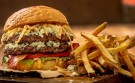 MOOYAH Opportunities Await in Tennessee, South Carolina