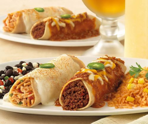 On The Border Expands Arkansas Presence with 5th Location and 130 New Jobs