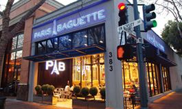 Paris Baguette Franchising – Plans for Growth in the U.S.