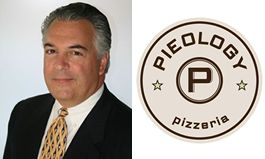 Pieology Pizzeria Hires Randy Carucci as Vice President of Real Estate
