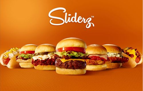 Sliderz Is Sliding into South Florida with Seven Locations, First Stop, North Miam
