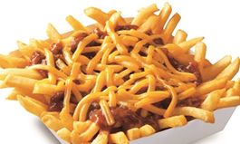 Wienerschnitzel Announces Wiener Wednesday to Take Place the Day Before Thanksgiving