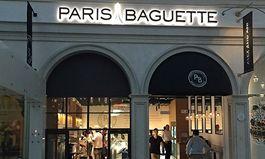 Paris Baguette – 5 New Franchisees Join the Paris Baguette Family