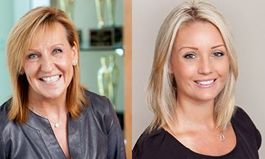 Premier Restaurant and Franchise PR Agency Sells at 25-Year Anniversary