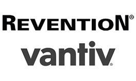 Revention Partners with Vantiv Inc. for EMV Solution