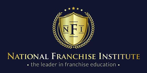 The National Franchise Institute Adds New Program in 2016