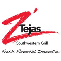 Z'Tejas Restaurants Launch New Charitable Giving Program, Cornbread for A Cause, on #GivingTuesday for Phoenix Children's Hospital Foundation and Dell Children's Center