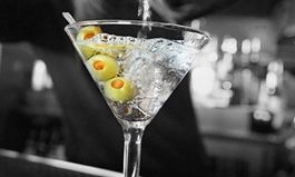 Bar Louie Opens New Location in Rochester, New York