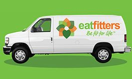 Eatfitters New Home Delivery Service Simplifies Healthy Eating for Houstonians