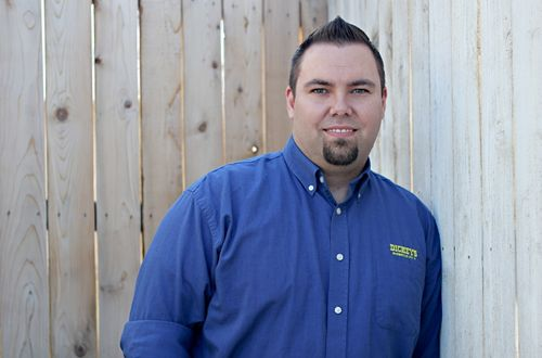 New Franchise Agreement Brings 21st Dickey's Barbecue Pit Location to Washington State