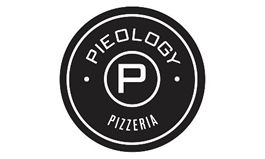 Pieology Pizzeria Announces Strategic Investment from Founders of Panda Restaurant Group