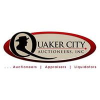 Upcoming NJ Auctions - Real Estate & Liquor Licenses