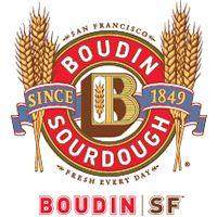 Boudin Bakery Hires Powerhouse Public Relations