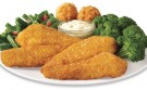 Captain D's Emphasizes Seafood Expertise with $4.99 Full Meal Deals