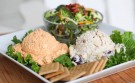 Chicken Salad Chick Opens Second Location In Mobile