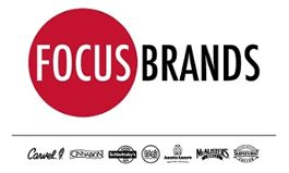 FOCUS Brands Announces 2015 Franchisee of the Year Award Winners