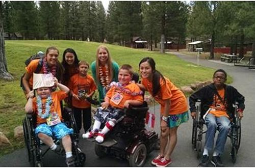 Jimboy's Tacos Donates $11,000 to Muscular Dystrophy Association