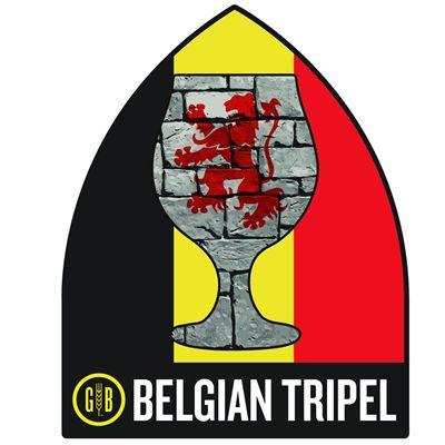 Leading Craft Beer Innovator Gordon Biersch Announces Tapping Of Belgian Tripel