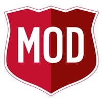 MOD Pizza Strengthens Leadership with Key Appointments