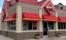 Mrs. Winner's Chicken & Biscuits Plans Strong Resurgence across Southeastern Markets
