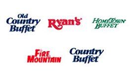 Ovation Brands Closes 74 Underperforming Restaurants