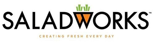 Saladworks Continues Brand Refresh with New Store Design and Updated Logo