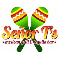 Senor T's Mexican Eatery Opens to Rave Reviews