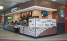 UFood Grill Debuts Remodel at Logan International Airport