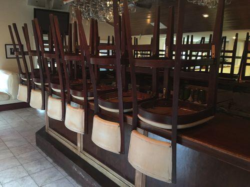 Upcoming NJ Auction   Scaturrou0027s Restaurant U0026 Bar