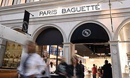 Building on 3,700-Unit Global Presence, Paris Baguette Launches U.S. Franchise Opportunity