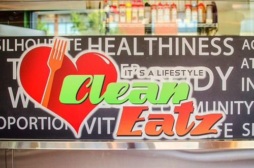 Clean Eatz Franchising Announces Signing of First Three Franchise Agreements
