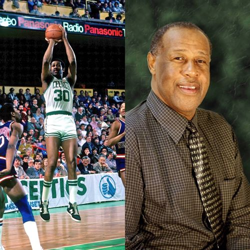 Healthy Acquisitions Names NBA Legend M.L. Carr to Board