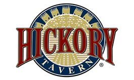 Hickory Tavern Has the Perfect Remedy for March Insanity: Free Chips & Queso for Those Who Plan to Play Hooky During the Tournament, Doctor's Note Included
