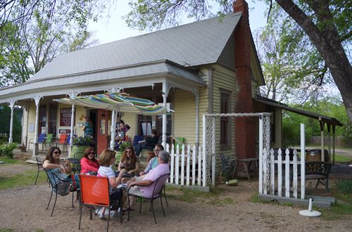 Homestead Again Tops Grapevine Wine Tours Annual Voting