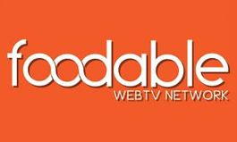 National Restaurant Association and Foodable Network Will Host New Industry Event – Foodable.io – at the Ritz Carlton Chicago May 20th