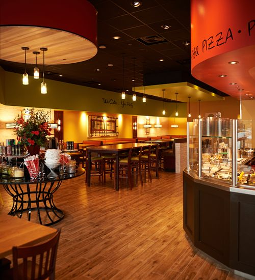 Newk's Eatery Continues East Coast Expansion with North Carolina Restaurant