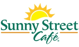 Sunny Street Café Opens New Location In Midwest