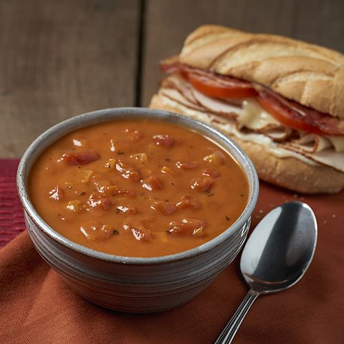 New Jersey Prepares For Its 1st Helping of Zoup!