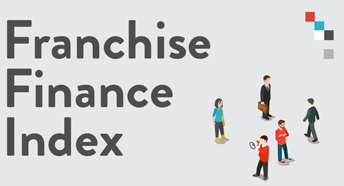 1851 Franchise and BoeFly Release March Franchise Finance Index