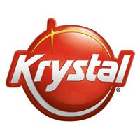 """""""Business Lunch"""" Specials at Krystal on Thursday, April 28"""