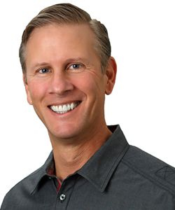 Yum! Brands Promotes David Gibbs to President and Chief Financial Officer