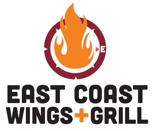 East Coast Wings & Grill Dishes on New Branding, In-Store Customer Experience