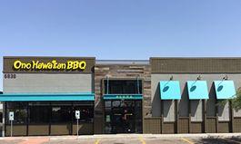 Ono Hawaiian BBQ Will Host Grand Opening in Peoria