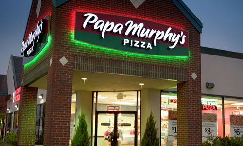 Papa Murphy's Further Expands Midwest Presence
