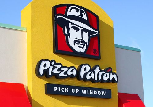 Pizza Patrón Seeks Franchisees for Secondary and Tertiary Texas Markets