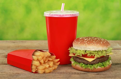 Top Quick Service Burger Chains Put a New Twist on Combo Deals and Consumers Respond