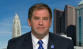 White Castle VP: Wage Hikes Would Impact Jobs for Young Workers